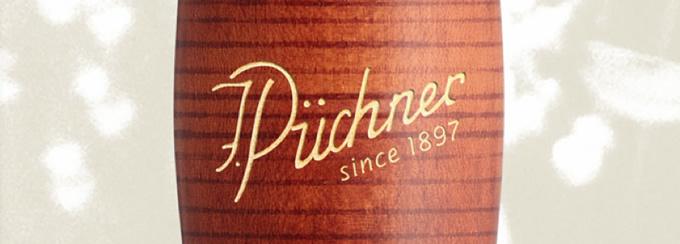 puchner680